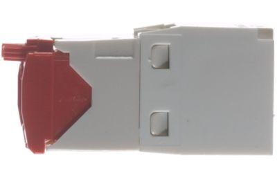 panduit rj11 wiring diagram panduit cat5e mini com tx5e rj45 keystone showmecables com  panduit cat5e mini com tx5e rj45