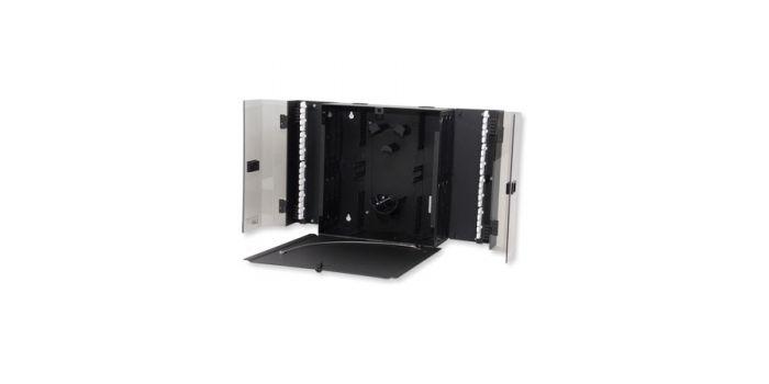 Corning Wch Clssc 12p Direct Burial Fiber Enclosure Showmecables Com