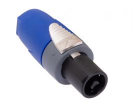Neutrik speakON 2 Pole Female Connector | NL2FX