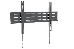 Fixed Ultra Slim TV Wall Mount Bracket - 32 inch - 70 inch