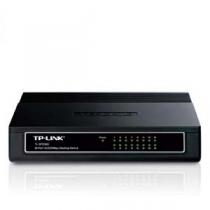 16Port 10/100Mbps Desktop Switch TP-Link SF1016D