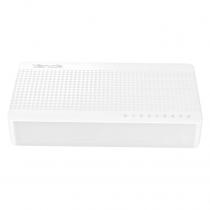 8Port 10/100Mbps Desktop Switch Tenda S108