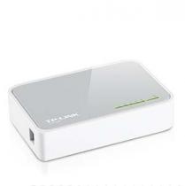 5Port 10/100Mbps Desktop Switch TP-Link SF1005D