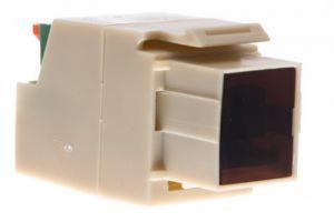 Choice Select IR Target Keystone Plate – Ivory