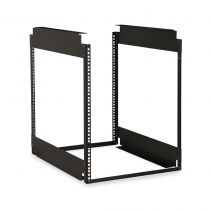 Kendall Howard LAN Station Racking System - 13U