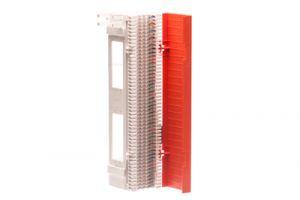 66 Wiring Block - Single Female Telco