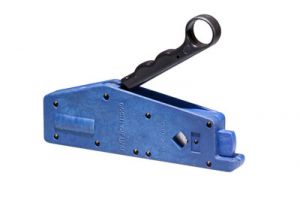 Installation & Cable Preparation Tool for RG59 & RG6 - Snap-N-Seal F Type | Belden IT-1000