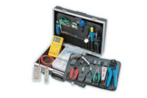 Master Network Installation Tool Kit