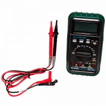 Digital Auto Range Multimeter - 13 Position