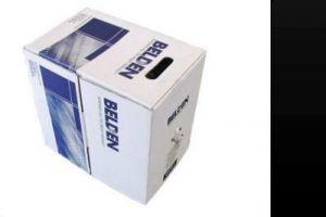 Belden 9275 Bulk Cable - 1000 FT