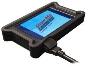 HDMI® Display Tester - AVAT