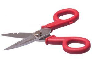 Electrician's Scissor