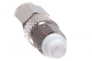 FME Female to SMA Male Adapter