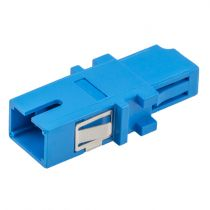 SC Female to LC Female Adapter for Single mode and Multimode