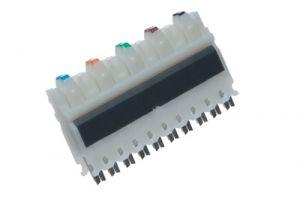 5 Pair 110 Connecting Block - 100 Pack
