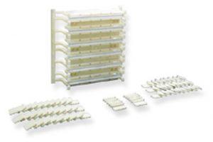 110 Wiring Kit - 300 Pair