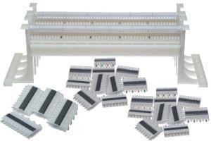 110 Wiring Kit - 100 Pair