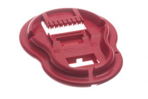 ICC Handheld Keystone Termination Holder