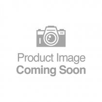 Six-Pack Adapters, SC/PC 6 Fiber Pigtails, 50/125μm OM3 10G, 3 Meters, Black