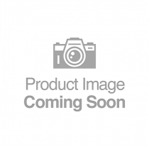 Fiber Connector, MPO Male, 12 Fiber, for 3.0mm SMF, Yellow, Low-loss