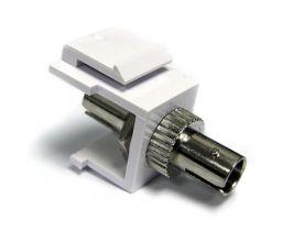 ST Multimode Keystone Coupler