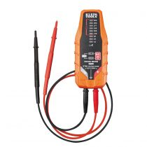 Klein Tools® ET60 Voltage Tester