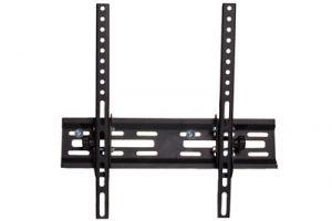 Low Profile Tilting TV Wall Mount Bracket - 26 IN- 55 IN