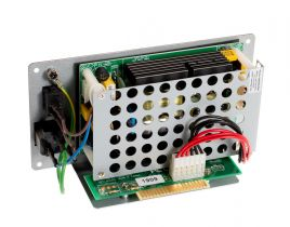 Planet 130W Redundant Power Supply, 100-240VAC for MC-1500R