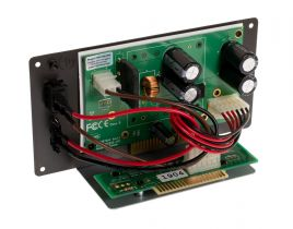 Planet DC -48V Redundant Power Supply for MC-1500R48