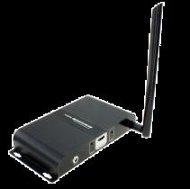 Wireless HDMI Extender Additional Receiver