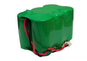 BirDog Universal Rechargeable Battery Pack