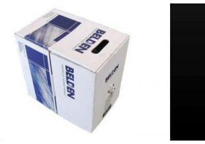 Belden 8233A Bulk Cable-1000 FT