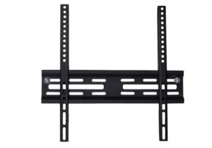 Fixed Ultra Slim TV Wall Mount Bracket - 26 inch - 55 inch