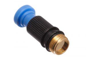 Holland SLC-SP-12 Base 12AWG Speaker Compression Connector