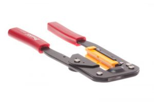 IDC Ribbon Crimp Tool