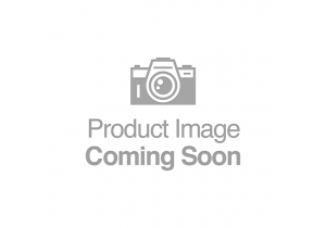 Pasternack PE4442 - N Female Bulkhead Mount Connector Crimp/Solder Attachment for RG174, RG316, RG188, LMR-100, PE-B100, PE-C100, 0.100 inch, .640 inch DD Hole