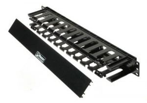 Panduit PatchLink Front Horizontal Cable Manager