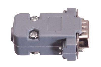 db9-male-solder-kit-1109sk-m-3.jpg