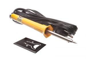 Mini Pencil Soldering Iron - 15 Watt