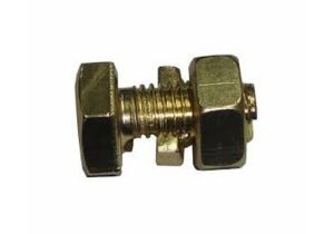 Cable Tray Grounding Bolt