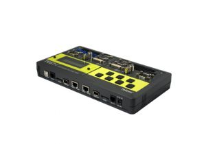 Test-i PC Cable Tester