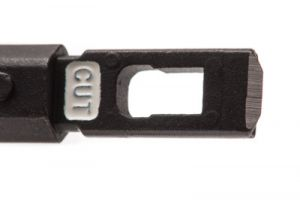 66 Replacement Blade for Standard Impact Punchdown Tools