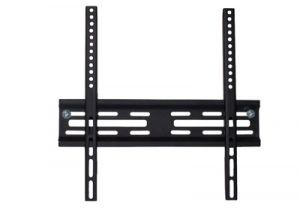 Fixed Ultra Slim TV Wall Mount Bracket - 26 inch - 55 inch