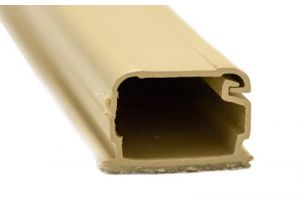 ICC 1 3/4 Inch Surface Raceway - 6 FT - 20 Pack