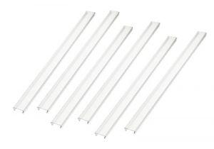 ICC 110 Wiring Label Holder - 6 Pack