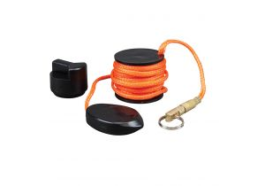 Klein Tools® Magnetic Wire Pulling System