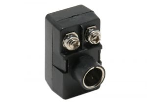 300 to 75 Ohm Separator / Combiner Balun