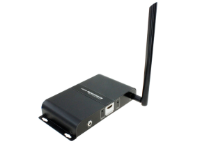 Wireless HDMI Extender Additional Receiver