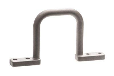 2 Inch Distribution Ring - Metal