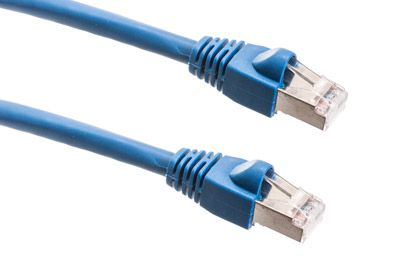 patch cable cat6a